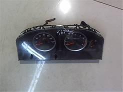 Щиток приборов (приборная панель) Nissan Almera N16 2000-2006