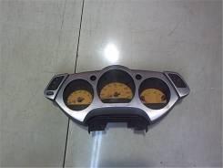Щиток приборов (приборная панель) Nissan Murano 2002-2008