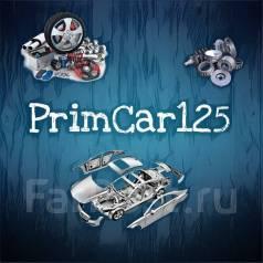 Кузовные детали. Subaru: Impreza, Impreza WRX, Impreza WRX STI, Legacy B4, Legacy, Forester Toyota: Aristo, Harrier, Ipsum, Avensis, Crown, Caldina, C...