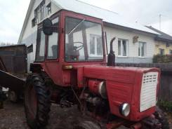 Вгтз Т-25. Продам трактор Т-25 А