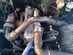 ГАЗ 3309. Продам газ 3309, 4 500 куб. см., 5 000 кг.