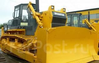 Shantui SD32. Продается бульдозер , 14 010 куб. см., 37 200,00кг.