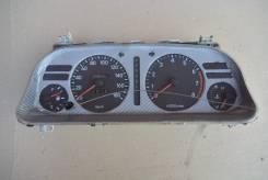 Панель приборов. Toyota Corolla, EE101, CE102G, CE104, EE102, CE102, EE104, CE107V, CE100, AE100, AE101, CE106, CE108, EE106V, EE102V, EE107V, EE107...