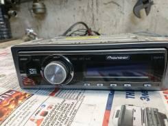 Pioneer DEH-P7900UB