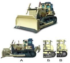 Бульдозеры Б10М2С и Б12С, 2017. Бульдозеры Б10М2С и Б12С, 11 150 куб. см., 21 600,00кг.