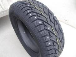 Matador MP-50 Sibir Ice, 205/60R15