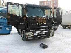 Iveco Stralis. Продается автомобиль 2008 года, 350 куб. см., 20 000 кг.