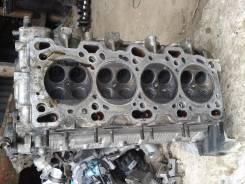 Головка блока цилиндров. Hyundai Sonata, EF, Y2 Двигатели: G4CM, G4CP, G4CPD, G4CS, G4GC, G4JN, G4JP, G6AT, G6BA, G6BV
