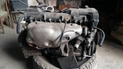 Контрактный двигатель 1JZ-GE 4wd vvti