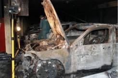 Toyota RAV4. ПТС