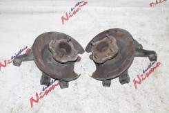 Ступица. Nissan Silvia, S13 Nissan Laurel Nissan Skyline Nissan Cefiro, A31