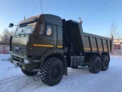 Камаз 65222. , 11 762 куб. см., 20 000 кг.