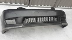 Бампер. Mazda MPV