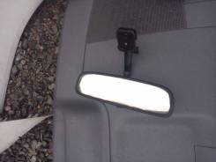 Зеркало заднего вида салонное. Honda Civic, ES9, ES7, ES Honda Civic Ferio, ES2, ES3, UA-ES3, ABA-ES2, LA-ES2, LA-ES3, LA-ES1, ES1, ET2, CBA-ES1, CBA...