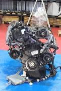 Двигатель в сборе. Toyota: Celica, Scepter, Harrier, Camry Gracia, Mark II Wagon Qualis, Camry, Solara, Mark II, MR2 Двигатель 5SFE