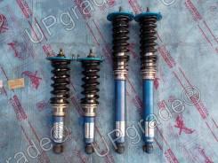 Койловер. Nissan Skyline, ER34, BNR34, BCNR33, ENR33, ECR33, HR34, HR33, ER33, ENR34