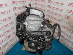 Двигатель в сборе. Toyota Avensis, AZT250, AZT250W, AZT251, AZT251L, AZT251W Двигатели: 1AZFSE, 2AZFSE