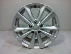 Диски колесные. Nissan Qashqai, J11 Nissan Dualis. Под заказ