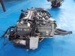 Двигатель в сборе. Toyota GT 86, FRSPORT Toyota Estima Toyota Previa Двигатель 2TZFZE