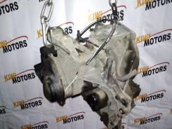 МКПП. Ford Focus Двигатели: FYDA, FYDB, FYDC, FYDD, FYDH, HWDA, HWDB, HXDA, HXDB, PNDA, SHDA, SHDB, SHDC, ZETECSE