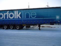 Van Hool. 1999, 39 000 кг.