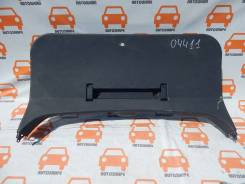 Обшивка двери багажника Opel Astra H