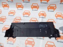 Кронштейн радиатора BMW X5