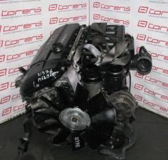 Двигатель BMW 286S2(M52B28TU) для 528I. Гарантия, кредит.