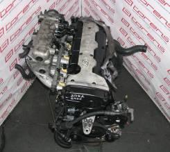 Двигатель HYUNDAI G4GC для . Гарантия, кредит.