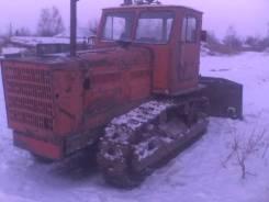 МТЗ 82. Продам трактор Т-4А с ножом., 3 000 куб. см.
