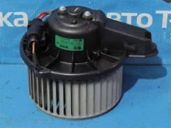 Мотор печки AUDI A6