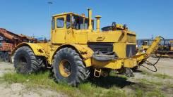 Кировец К-701. Продаю трактор кировец к 701, 1 000 куб. см.