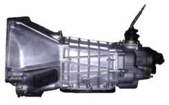 Коробка переключения передач. Лада 2106, 2106 Лада 2101, 2101 Лада 2107, 2107 Лада 2105, 2105 Двигатель BAZ2103. Под заказ