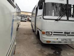 MDT. Продам автобус Otouol Iveco, 3 900 куб. см., 23 места