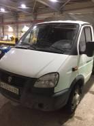 ГАЗ 330202. Продается ГАЗель 330202, 2 890 куб. см., 1 500 кг.