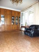 1-комнатная, улица Рыбацкая 15а. Горбольница, агентство, 36 кв.м. Комната