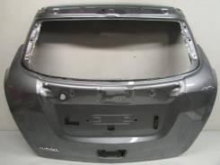 Крышка багажника. Opel Mokka Двигатели: A17DTS, A18XER, A14NET. Под заказ