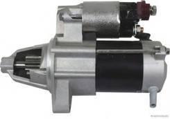 Стартер. Honda Orthia Honda CR-V, GF-RD2, GF-RD1, E-RD1 Двигатели: B20B, B20B2, B20Z3, B20B9, B20Z1