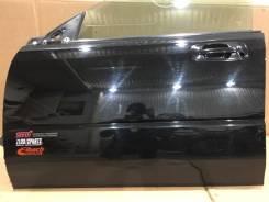 Дверь боковая. Subaru Impreza WRX STI, GDB, GD, GGB Subaru Impreza WRX, GDB, GD, GG, GDA, GGA, GDG, GGG, GGB, GD9 Subaru Impreza, GG9, GGD, GDB, GD4...