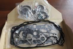 Ремкомплект двигателя 1KZ, 04111-67020, 04111-67040 Toyota