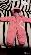 Пpoдaм детский комбинезон костюм Crockid. Рост: 74-80 см