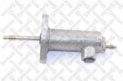 Цилиндр сцепления рабочий STELLOX 05-84022-SX