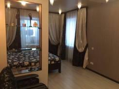 1-комнатная, переулок Пилотов 12. Железнодорожный, частное лицо, 54 кв.м.
