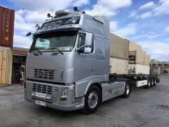 Volvo FH 16. Продам . 580, 16 000 куб. см., 20 000 кг.