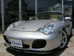 Porsche 911. автомат, 4wd, 3.6, бензин, 45 800 тыс. км, б/п, нет птс. Под заказ