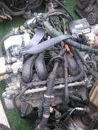 Двигатель DAIHATSU ATRAI 7