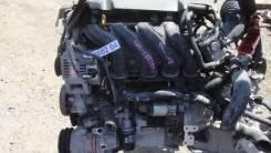 Двигатель TOYOTA AXIO