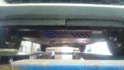 Защита двигателя. Mazda Demio, DE3FS, DE5FS, DE3AS Двигатели: ZJVE, ZYVE, ZJVEM