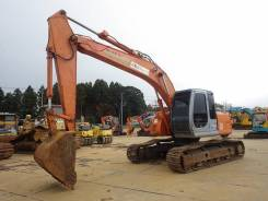 Hitachi EX225. US, 0,90куб. м. Под заказ
