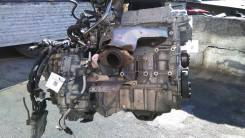 Двигатель Nissan Wingroad, Y12, HR15DE